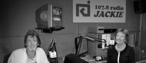 Radio_Jackie-591x258