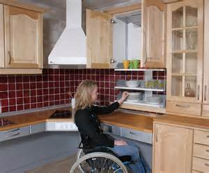 disabled-woman-at-home