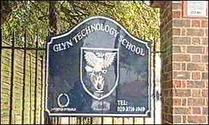 glynn-school